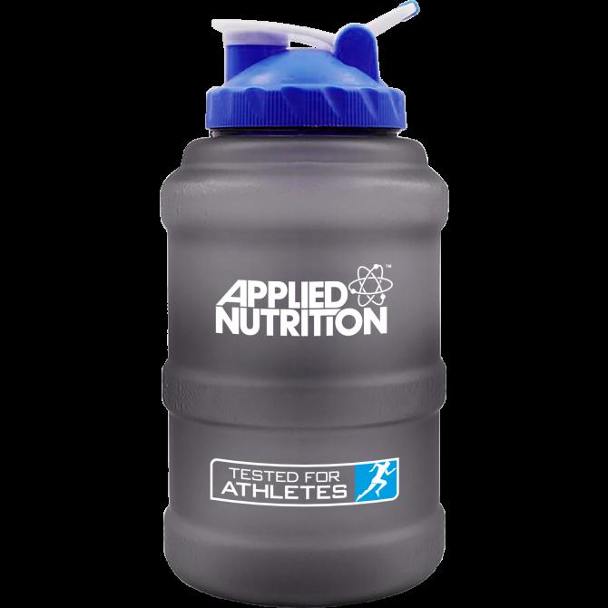 WATER JUG 2.5 ltr - Applied Nutrition