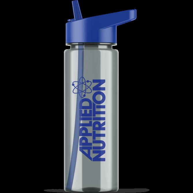 Lifestyle Water Bottle 700ml - Applied Nutrition