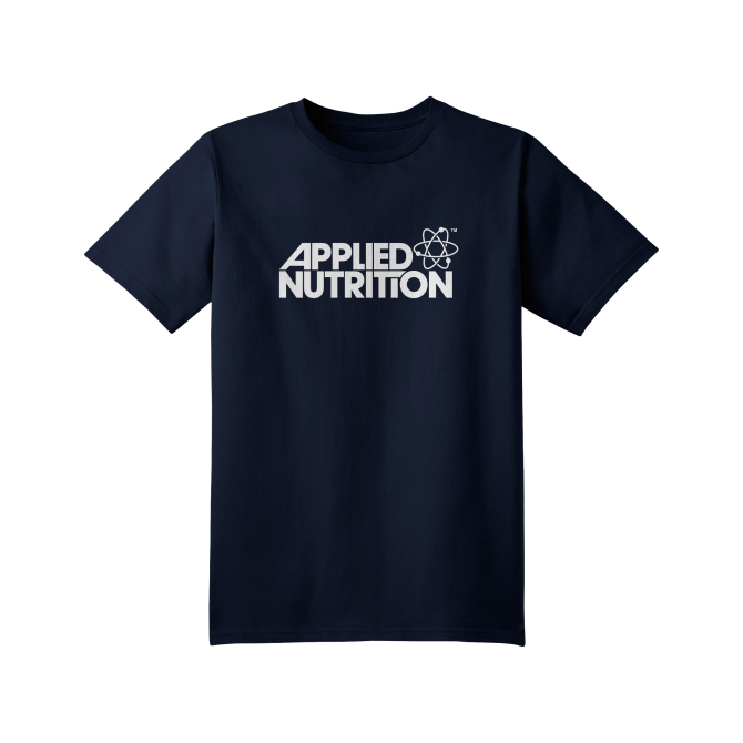 T-SHIRT - Applied Nutrition