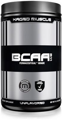 BCAA 2:1:1 Powder 400g - Kaged Powder