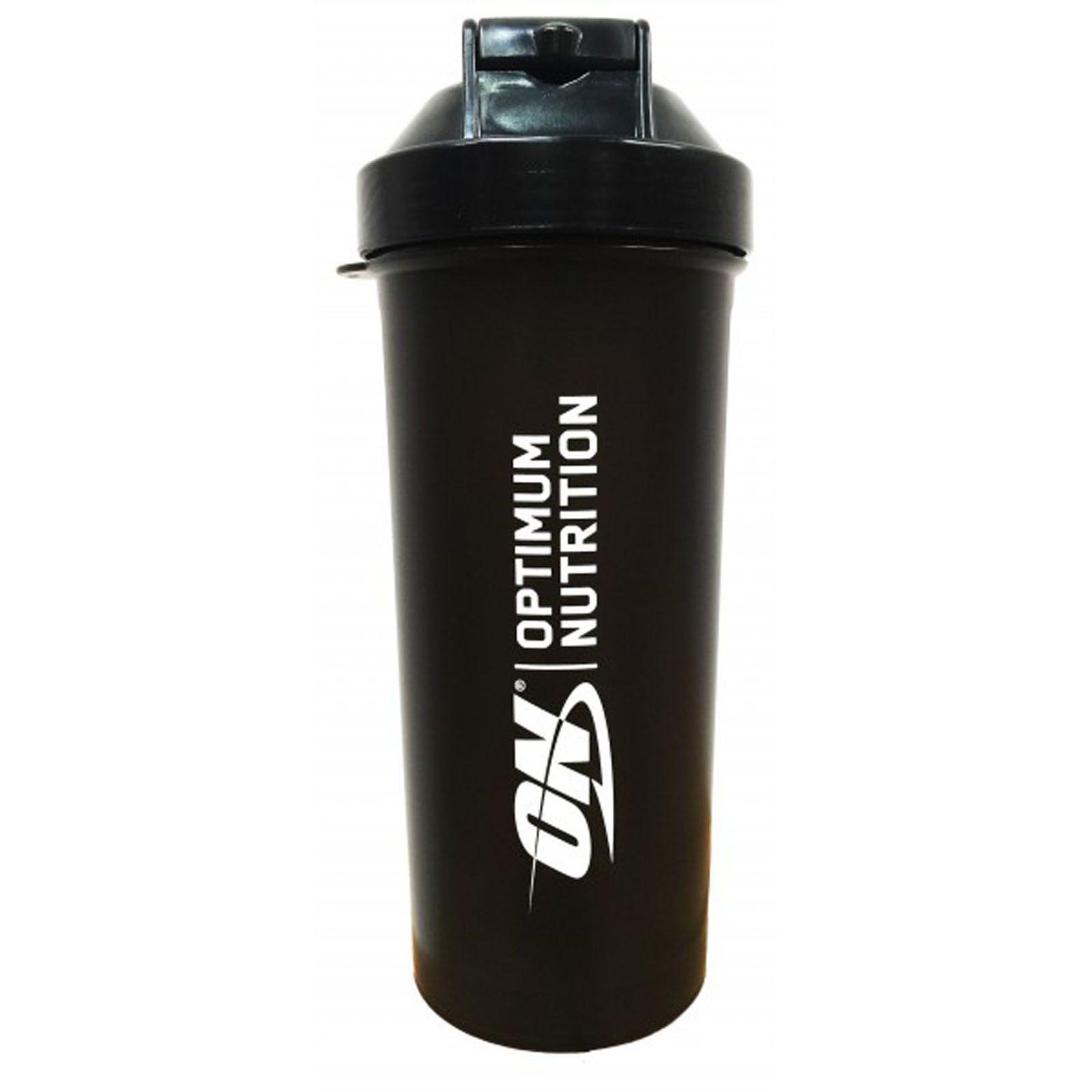Shaker Black 1L - ON